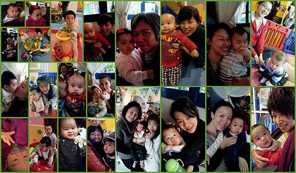 20121221北投聚會.jpg