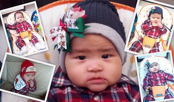 20121225聖誕聚會.jpg