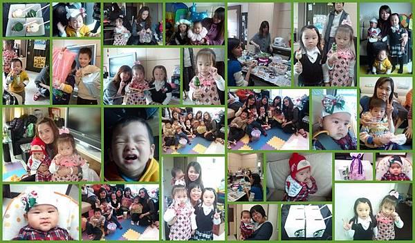 20121225聖誕聚會2.jpg