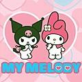 mymelody-03