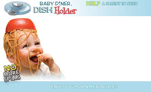 Baby%20Diner%20background%2010%20copy