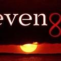 revenge_banner.jpg