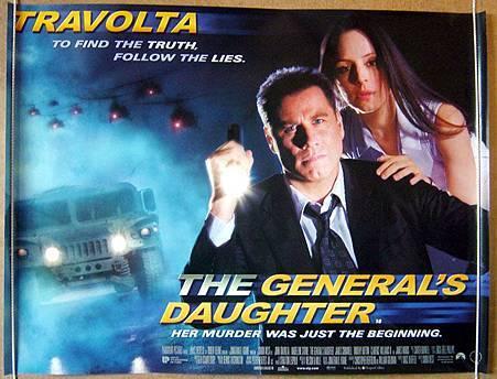 (R)__GeneralsDaughter(2).jpg