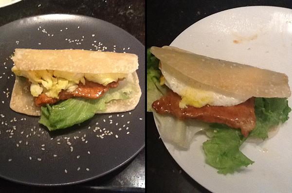 Final pork sandwich.png