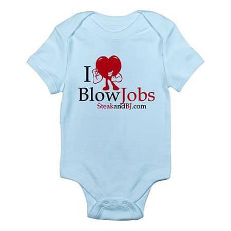 i_love_blowjobs_ii_infant_creeper