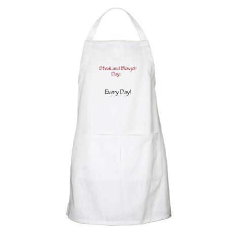 steak_and_blowjob_bbq_apron