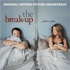 the break up3