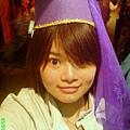 violet becky-1.JPG