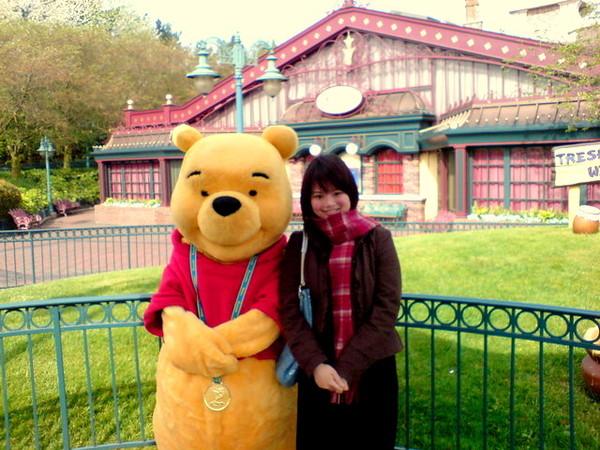 me and winnie.JPG