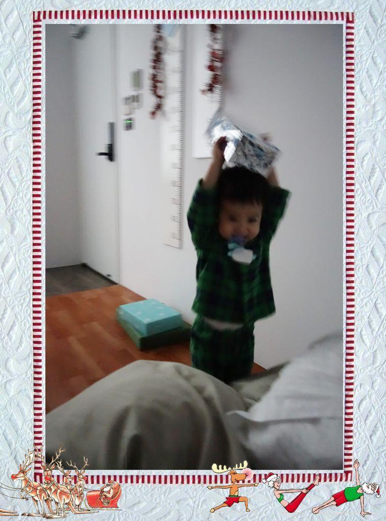 Christmas-card -4.jpg