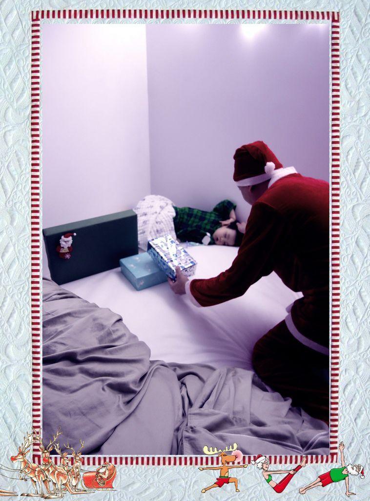 Christmas-card -3.jpg