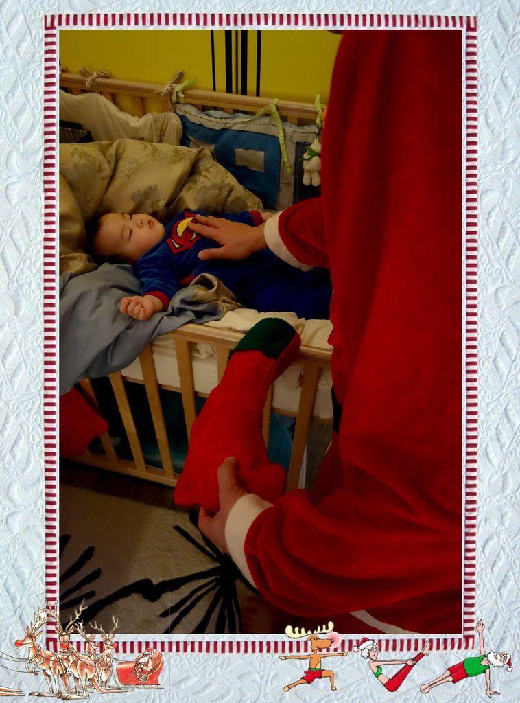 Christmas-card -2.jpg