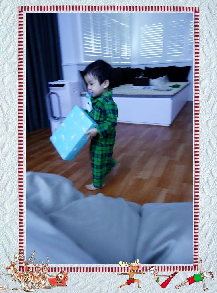 Christmas-card -5.jpg
