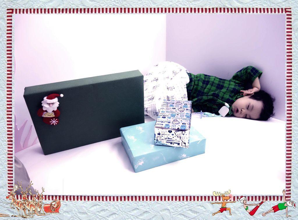 Christmas-card -7.jpg