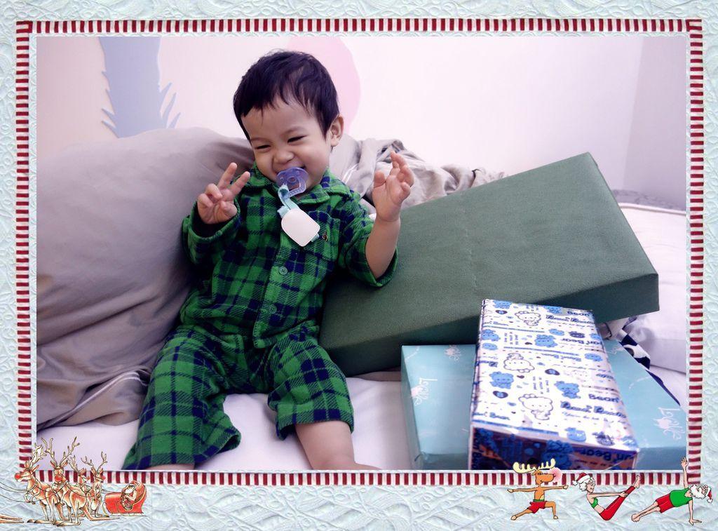 Christmas-card -8.jpg