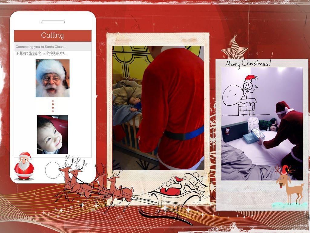 Christmas-card .jpg