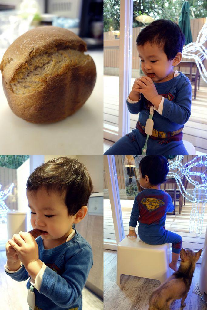 喜歡吃麵包皮.jpg