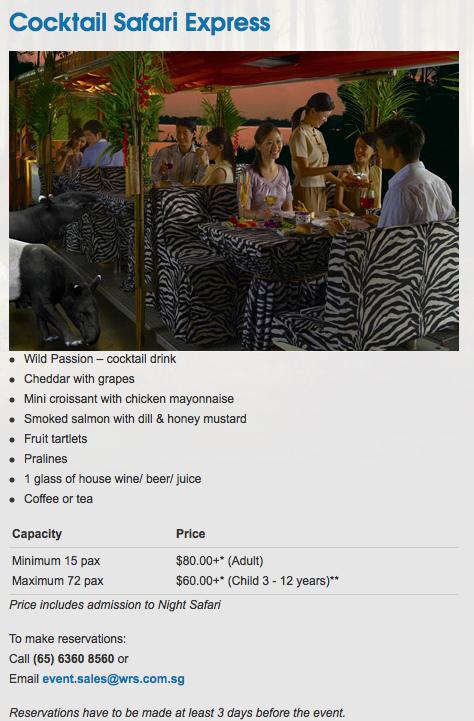 night safari 3.jpg
