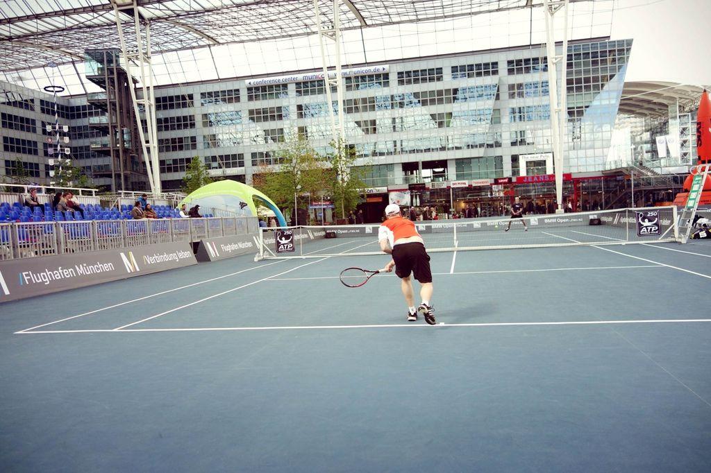 機場網球.jpg