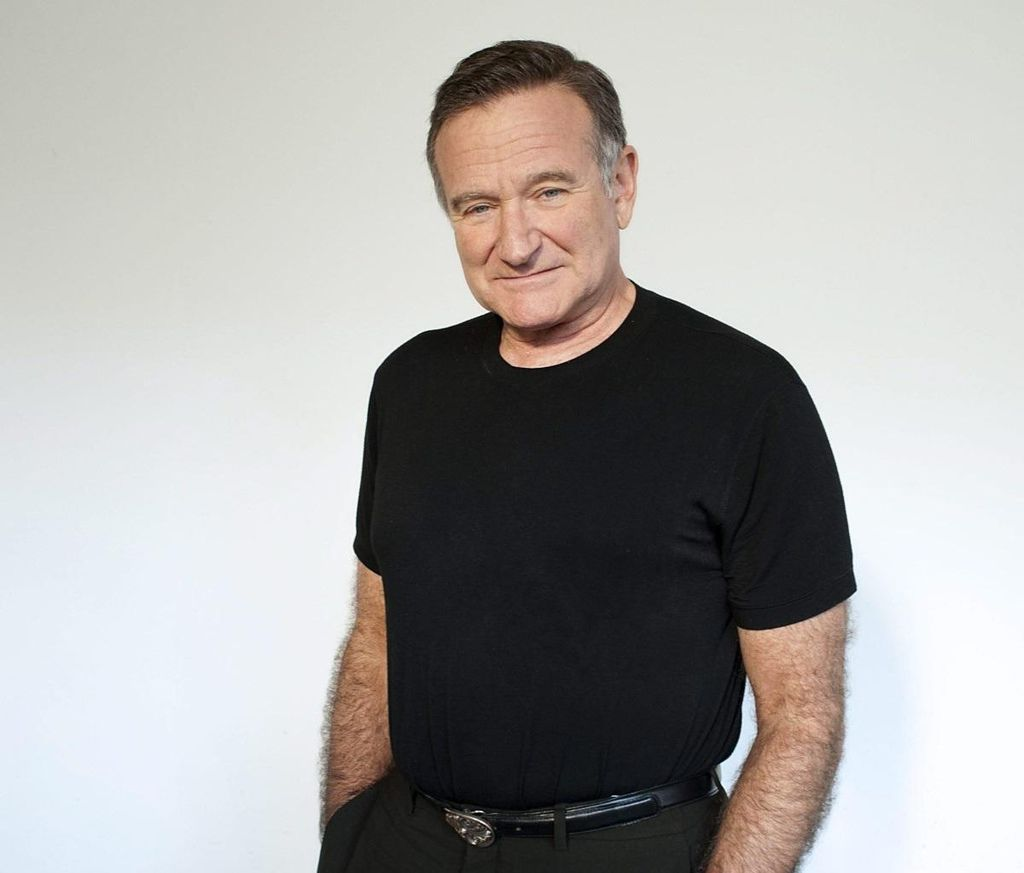 robin-williams-1809630171.jpg