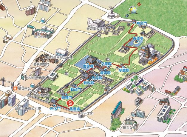 景福宮 首爾市官方旅遊資訊網站.jpg
