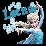 FrozenLineSticker42837.png
