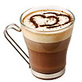 Coffee_with_Hearts_Transparent_PNG_Picture.png