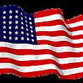 america flag.png
