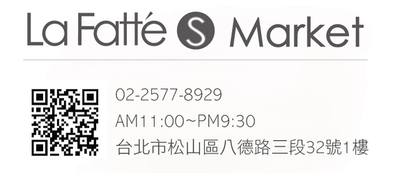螢幕快照 2015-09-15 下午7.58.54.png