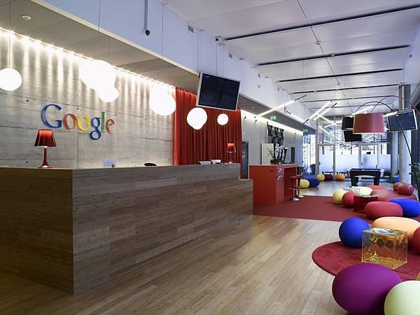 google-office2.jpg