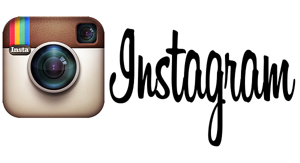 instagram-logo-pngthe-chalker-chronicles-chronnie-cam-on-instagram-gsp4reby.png