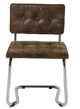 皮革單椅.png