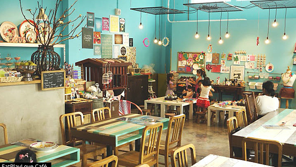EatPlayLove Cafe.png