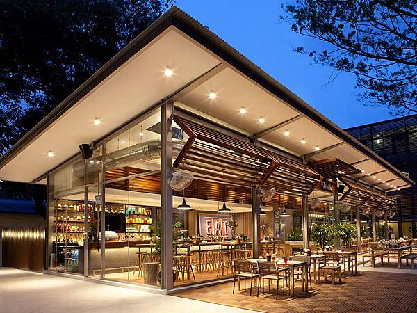 Cafe Melba.jpg