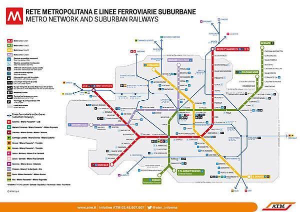 米蘭地鐵地圖 2.jpg