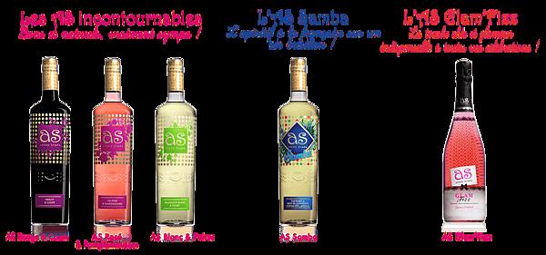 Sympa-法國森吧系列果漾葡萄酒.png
