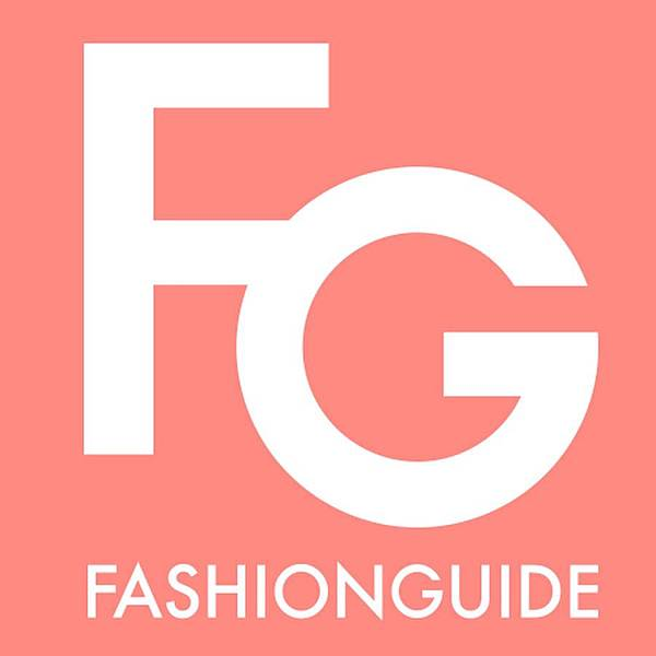 Fashion Guide 美妝時尚大賞.jpg