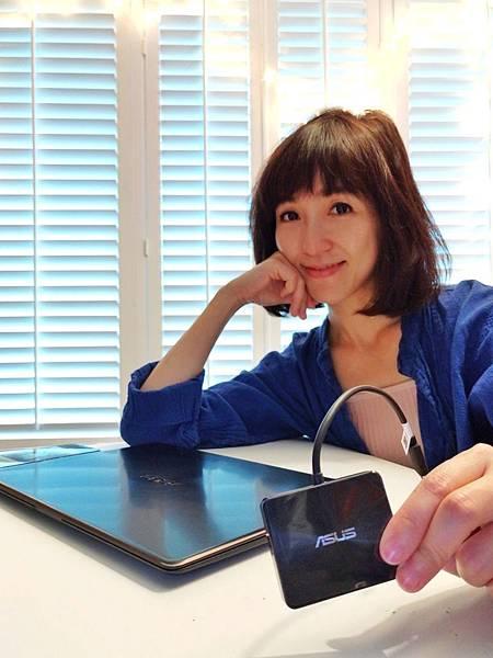ZenBook S.jpg