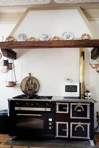 義大利城堡公寓-6.jpg