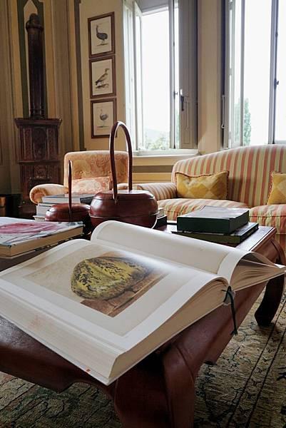 義大利城堡公寓-7.jpg