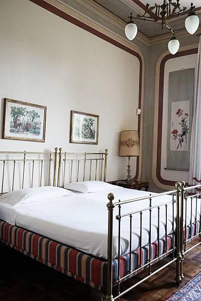 義大利城堡公寓-10.jpg