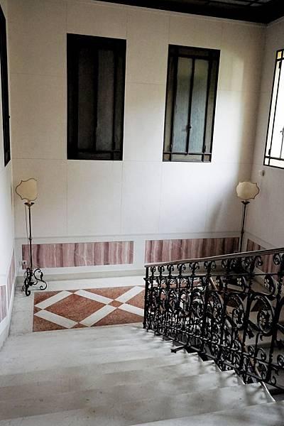 義大利城堡公寓-9.jpg