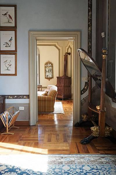義大利城堡公寓-13.jpg