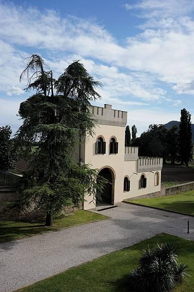 義大利城堡公寓-14.jpg