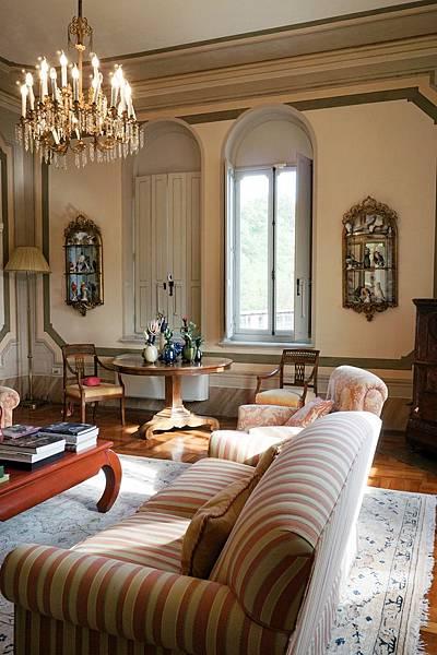 義大利城堡公寓-15.jpg