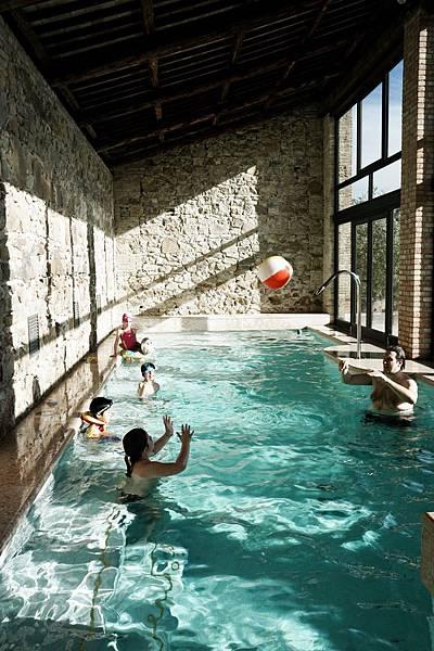 義大利城堡公寓-18.jpg