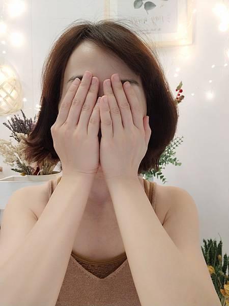 朵茉麗蔻_2087.JPG