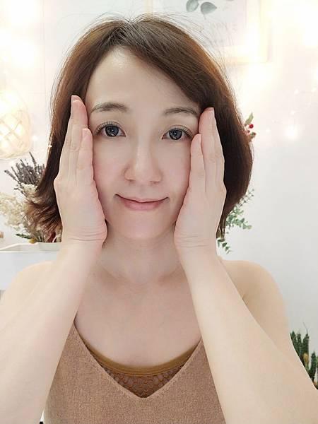 朵茉麗蔻_2085.JPG