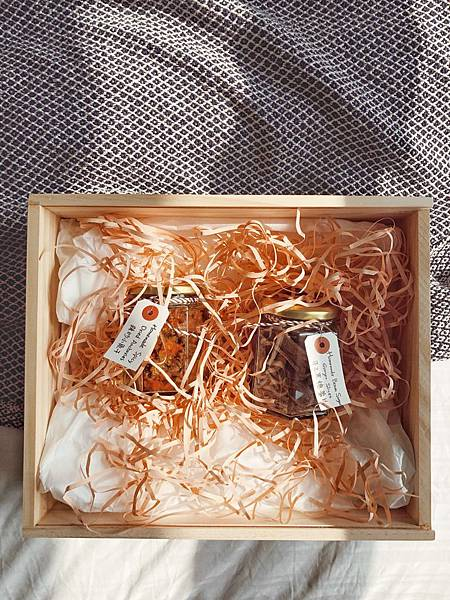 年節禮盒 7.JPG
