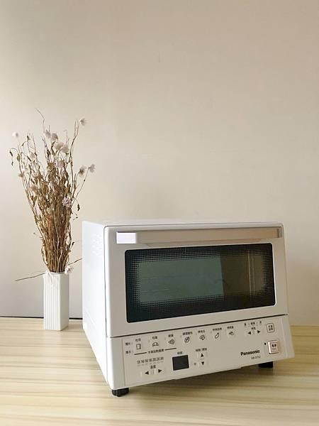 Panasonic烤箱 nb-DT529.jpg